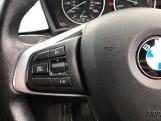 2017 BMW SDrive18d SE (White) - Image: 17