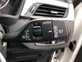 2017 BMW SDrive18d SE (White) - Image: 20