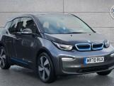 2020 BMW 120Ah (Grey) - Image: 1