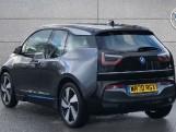 2020 BMW 120Ah (Grey) - Image: 2