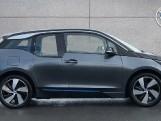 2020 BMW 120Ah (Grey) - Image: 3