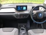 2020 BMW 120Ah (Grey) - Image: 4