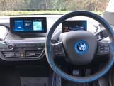 2020 BMW 120Ah (Grey) - Image: 5