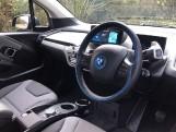 2020 BMW 120Ah (Grey) - Image: 6