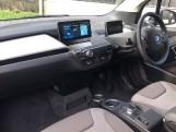 2020 BMW 120Ah (Grey) - Image: 7