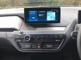 2020 BMW 120Ah (Grey) - Image: 8