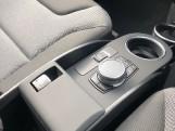 2020 BMW 120Ah (Grey) - Image: 10