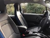 2020 BMW 120Ah (Grey) - Image: 11