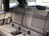 2020 BMW 120Ah (Grey) - Image: 12