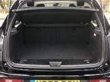 2020 BMW 120Ah (Grey) - Image: 13