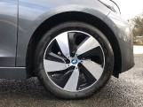 2020 BMW 120Ah (Grey) - Image: 14
