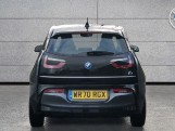 2020 BMW 120Ah (Grey) - Image: 15