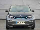 2020 BMW 120Ah (Grey) - Image: 16