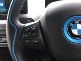 2020 BMW 120Ah (Grey) - Image: 17