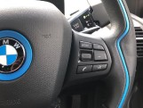 2020 BMW 120Ah (Grey) - Image: 18