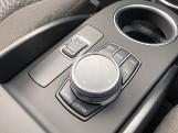 2020 BMW 120Ah (Grey) - Image: 19