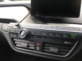2020 BMW 120Ah (Grey) - Image: 22