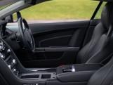 2012 Aston Martin V12 Touchtronic 2-door (Silver) - Image: 6