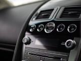2012 Aston Martin V12 Touchtronic 2-door (Silver) - Image: 12