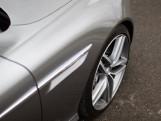 2012 Aston Martin V12 Touchtronic 2-door (Silver) - Image: 23