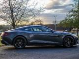 2018 Aston Martin V12 S Ultimate T-TronIII 2-door (2+2) (Grey) - Image: 3