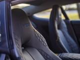 2018 Aston Martin V12 S Ultimate T-TronIII 2-door (2+2) (Grey) - Image: 8