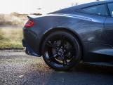 2018 Aston Martin V12 S Ultimate T-TronIII 2-door (2+2) (Grey) - Image: 21