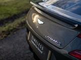 2018 Aston Martin V12 S Ultimate T-TronIII 2-door (2+2) (Grey) - Image: 22