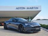 2018 Aston Martin V12 S Ultimate T-TronIII 2-door (2+2) (Grey) - Image: 32