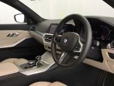 2020 BMW 320d xDrive M Sport Touring (Grey) - Image: 5