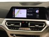 2020 BMW 320d xDrive M Sport Touring (Grey) - Image: 7