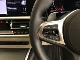 2020 BMW 320d xDrive M Sport Touring (Grey) - Image: 17