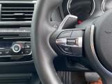 2020 BMW 220i M Sport Coupe (Blue) - Image: 17