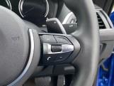 2020 BMW 220i M Sport Coupe (Blue) - Image: 18
