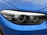 2020 BMW 220i M Sport Coupe (Blue) - Image: 22