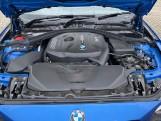 2020 BMW 220i M Sport Coupe (Blue) - Image: 23