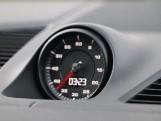 2019 Porsche Turbo 5-door Tiptronic S [5 Seat] (White) - Image: 12