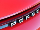 2019 Porsche 992 C2 Coupe PDK (Red) - Image: 18