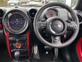 2014 MINI John Cooper Works Countryman (Black) - Image: 5