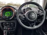 2019 MINI Cooper S Exclusive (Red) - Image: 5
