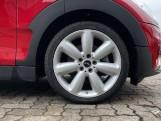 2019 MINI Cooper S Exclusive (Red) - Image: 14