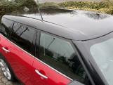 2019 MINI Cooper S Exclusive (Red) - Image: 21