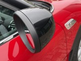 2019 MINI Cooper S Exclusive (Red) - Image: 25
