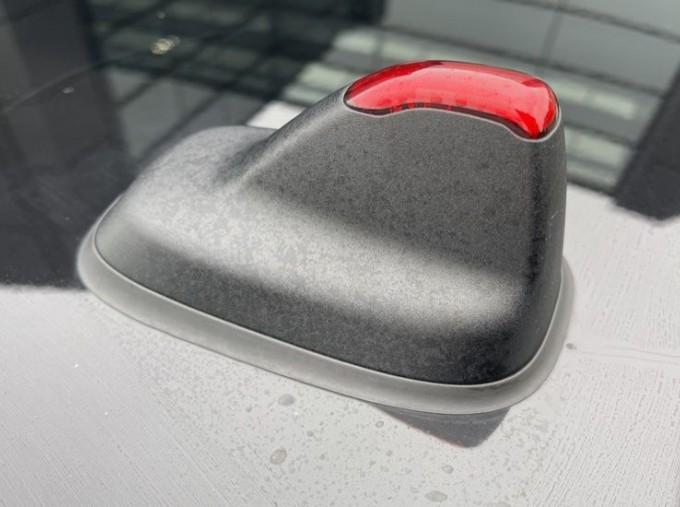 2019 MINI Cooper S Exclusive (Red) - Image: 32