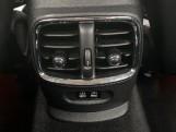 2019 MINI Cooper S Exclusive (Red) - Image: 36
