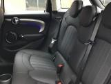 2021 MINI 5-door Cooper Exclusive (Grey) - Image: 12