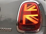 2021 MINI 5-door Cooper Exclusive (Grey) - Image: 21