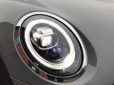 2021 MINI 5-door Cooper Exclusive (Grey) - Image: 22