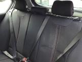 2019 BMW 118i Sport 5-door (Red) - Image: 12