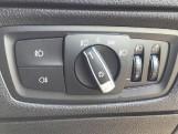 2019 BMW 118i Sport 5-door (Red) - Image: 20